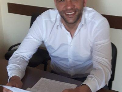 Има ли Гоце Делчев шанс за втори депутат в 44 -то Народно събрание