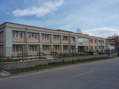 Разширяват един от социалните домове в Гоце Делчев със средства от държавата и от общината
