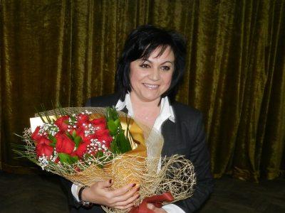 Корнелия Нинова утре пристига на предизборна среща в Хаджидимово