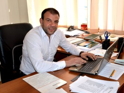 Богдан Боцев: Досегашният модел на управление трябва да се промени