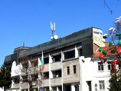 До 10 часа – 7.15 процента избирателна активност в Гоце Делчев и селата на общината