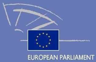 От Европарламента: По-строги проверки на храните: от фермата до трапезата