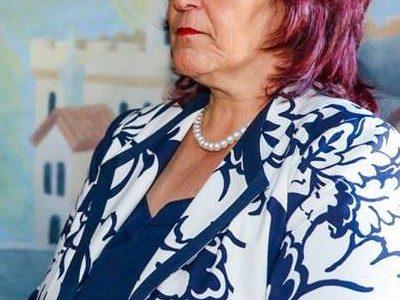 Марияна Стругова отново е директор на Бюрото по труда в град Гоце Делчев