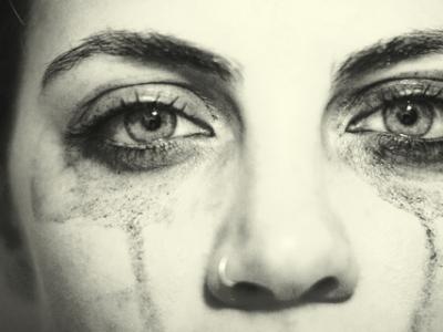 Негативните емоции се превръщат в болест