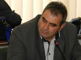Заместник – председателят на СИК в Брезница Красимир Стоянов: Общинският съветник Салих Буковян е играл двойна роля в изборния ден