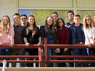 Благотворителен концерт организират млади доброволци от Гоце Делчев