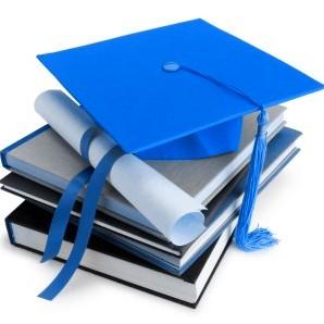 Стипендии за студенти осигурява Югозападното държавно предприятие