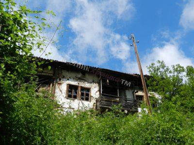"Резиденция ""Баба"" ще спасява обезлюдващи се села около Гоце Делчев"
