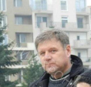 Създават селска партия в България