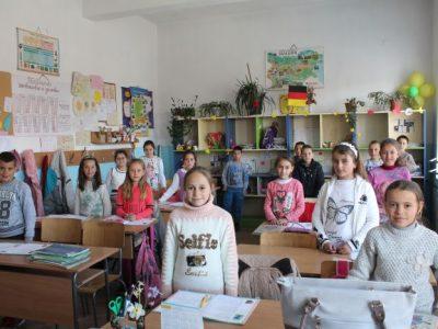 Село Рибново иска ново училище, директорът вече бил получил обещания за финансиране
