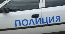 Благоевградчанин е засечен да кара без книжка и с контрабанден тютюн край село Господинци