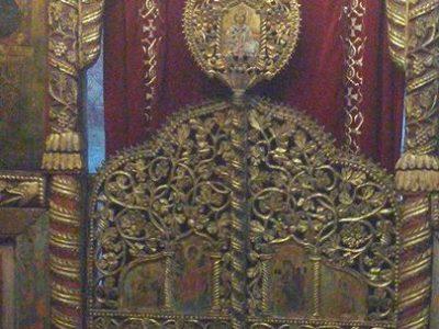Днес е голям празник за всички православни българи