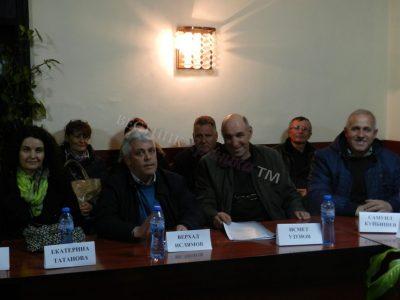 Общински съветници от Гърмен: Каквито и причини да се търсят, за да бавим и отлагаме, референдум в с. Марчево трябва да се проведе, защото това е решението на съда