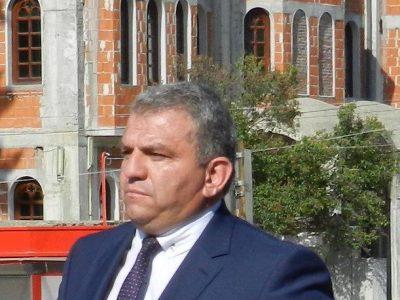 Гоце Делчев ще има още един депутат в 44 НС, Дъбница очаква да има евродепутат