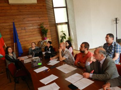 Най-добрият клас в гр. Гоце Делчев ще бъде обявен и награден на 24 май