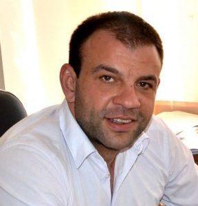 Народният представител Богдан Боцев: Честит 24 МАЙ, уважаеми учители, ученици, скъпи абитуриенти и дейци на културата!