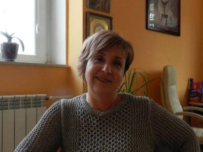 Елка Божикова: 24 май е най-светлият български ден, от който започва пътят към знанието, което ни прави свободни!