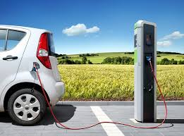 В Гоце Делчев започва подготовка на кадри за електромобилната индустрия