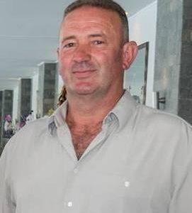 Откриха удавен бизнесмен от Гоце Делчев, вероятно е самоубийство