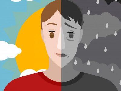 Oпознай себе си – нагласите, които ни правят отблъскващи