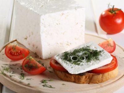Как да си купим качествено сирене?