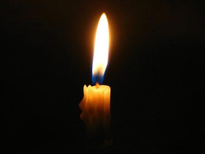 Млад мъж от Гоце Делчев скочи от шестия етаж и загина