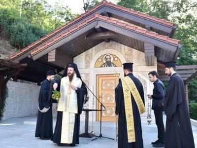 Учени доказаха: Апостол Павел е проповядвал из Неврокопско