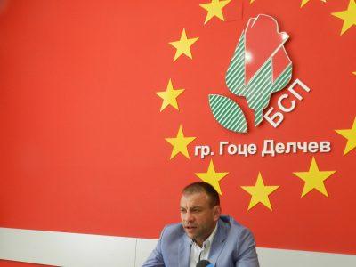 Какво успя да свърши за първите си 40 дни в парламента народният представител Богдан Боцев
