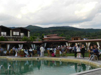 Фолклор, природа и вкусна храна са козовете на туризма в Гоцеделчевско