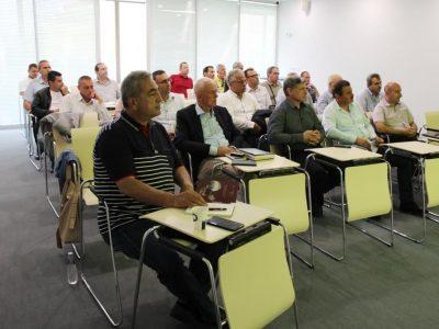 Бизнесът и общината в Гоце Делчев обединяват усилия и средства за изграждане на видеонаблюдение против кражби, вандализъм и престъпления