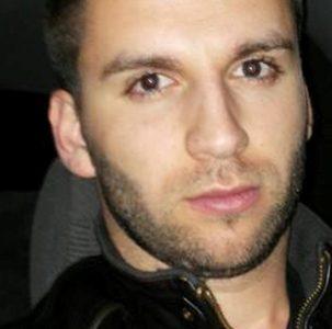 Очаква се съдебна експертиза за смъртта на пребит мъж от Гоце Делчев