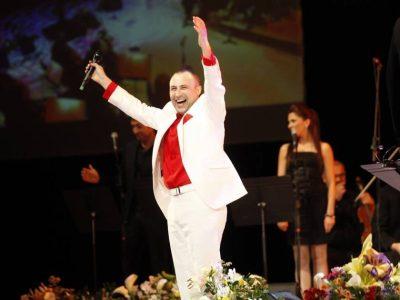 Руслан Мъйнов пристига в Гоце Делчев за голям концерт