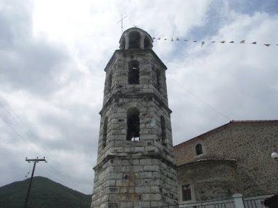 Земляческа среща на родените  в село Старчища и техните потомци