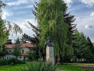 Денят на Ботев в Гоце Делчев