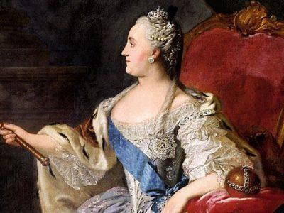 Училище за родители: Принципите на възпитание на Екатерина Велика са актуални и днес