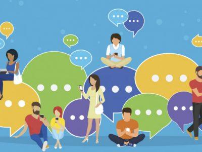 ГДБОП ще може да ни следи през приложенията Вайбър, Фейсбук Месинджър, УатсАп, Скайп и др.
