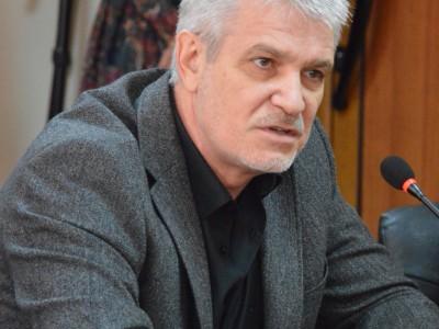Общинските съветници не са доволни от работата на полицията в Гоце Делчев за опазване на обществения ред и спокойствието на гражданите