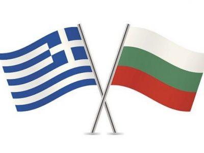 Три нови проекта започва да изпълнява община Гоце Делчев с партньори от Гърция