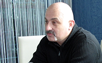 Днес и утре заместник областният управител Иван Стоянов се среща с гражданите на Гоцеделчевско