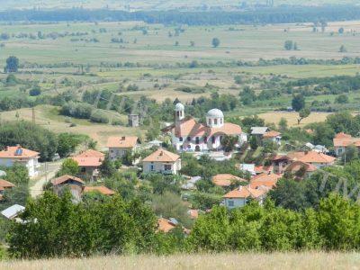 Жителите на селата Ляски и Мосомище излизат на протест срещу изграждането на кариера за мрамор