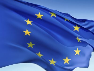 860 милиона лева за област Благоевград от европейските фондове