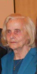 Почина майката на президента Росен Плевнелиев