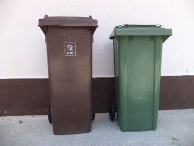 Софийска фирма пое чистотата в седем села край Гоце Делчев