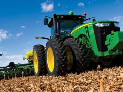 Кой земеделски производител може да ползва евтин газьол