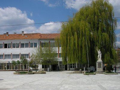 Дали да затварят училища ще решават общинските съветници в Сатовча