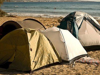 Какво да знаете още за почивката си в Гърция