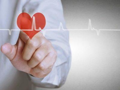 Безплатни кардиологични прегледи в края на септември в град Гоце Делчев