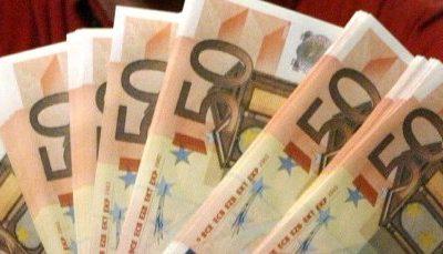 Криминално проявен купил кон с фалшиви евро, отива на съд