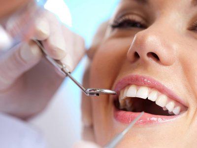 Ако сте здравно осигурени за какво не плащате при зъболекаря