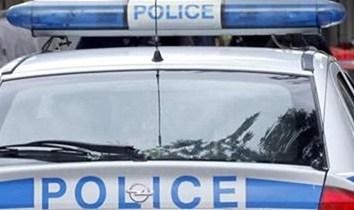 Двама пострадаха заради отнето предимство на кръстовище в Гоце Делчев